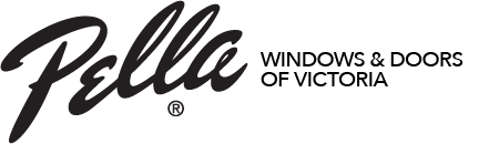 Pella Windows & Doors - Victoria Home